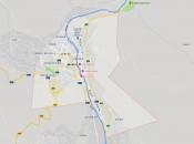 Kako koristiti Google mape kada ste offline