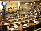 Pročitajte imena izaslanika u Domu naroda Parlamenta FBiH