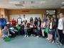 PHZHB ponovno podržao II. dane otvorenih vrata FMERI-a
