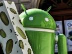Ako koristite telefone s Androidom, ovo nikada nemojte raditi!