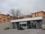 Sud BiH počinje prenositi sudske postupke putem Youtubea