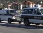 U prometu ozlijeđeno šest policijskih službenika