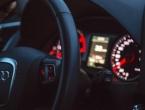 Temperatura motora u automobilu se stalno mijenja? Odmah izađite van