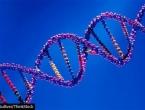 Kinezi izmijenili genome ljudskih embrija