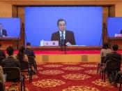 Kineski ministar vanjskih poslova: Kini i SAD-u trebaju pozitivnije poruke