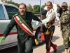 ISIL preuzeo odgovornost za napad u Iranu