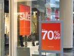 Zašto ne treba nikada kupovati u trgovinama sa 70 posto popusta