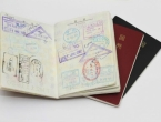 Nova mjera EU: Ukida se udaranje pečata u putovnice