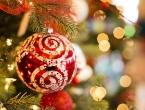 Što su nam političari zaželjeli za Božić