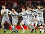 Nova bruka Uniteda, drugoligaš izbacio Mourinha