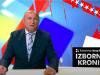 VIDEO: Ilija Petrović gostovao na Radioteleviziji Herceg-Bosne