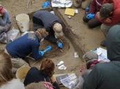 Pronađen DNK prvog stanovnika Amerike
