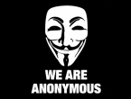 I u Eruopi žele cenzurirati Internet