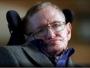 Hawking: Bog ne postoji, a ja sam ateista