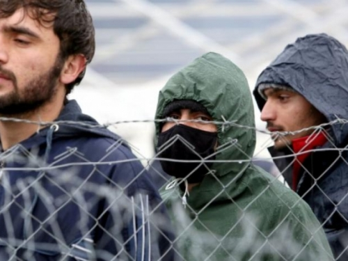 Evo koliko je novca izdvojeno za migrante u BiH i na što je sve potrošen