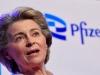 EU i Pfizer potpisali novi ugovor o nabavi 1,8 milijardi doza cjepiva
