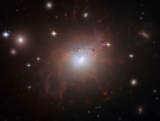 Kozmičke zrake potječu iz galaksija izvan Mliječne staze