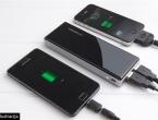 Slučajno otkrila: Baterije za mobitele će trajati vječno