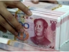 Zbog koronavirusa rekordan broj milijardera u Kini