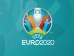 L'Equipe tvrdi: EURO će biti odgođen za sljedeće ljeto