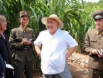 Južna Koreja potvrdila da je u svakom trenutku spremna eliminirati Kim Jong-una