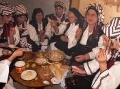 Običaji u Rami: Korizma
