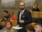 """SDP BiH traži brisanje naziva """"Herceg Bosna"""" iz imena EP HZHB i drugih"""