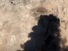 Saudijska naftna polja u plamenu, prijeti eskalacija sukoba u regiji i nestašica nafte