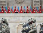 Erdoganova Turska stvara novo 'Osmansko Carstvo': Postala je prijetnja za Europsku uniju, Rusiju...