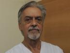 Dr. Begović: BiH je već kročila u talijanski scenarij