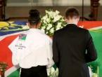 Njemačka predala Africi posmrtne ostatke žrtava prvog genocida u 20. stoljeću