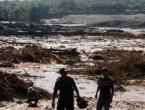 Tragedija u Brazilu: Srušio se nasip, mulj progutao sela, nestalo 200 ljudi