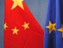 Trgovinski rat EU i Kine?