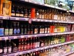 U BiH dnevno se popije alkohola u vrijednosti pola milijuna maraka