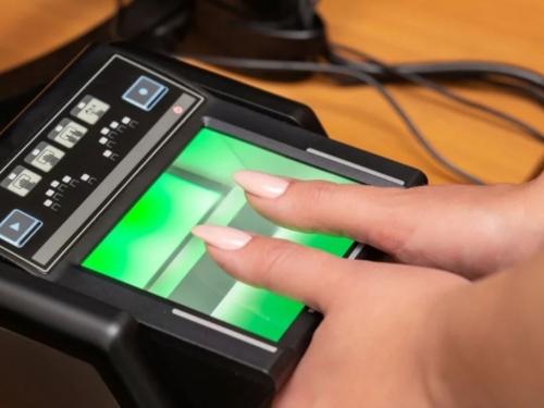 Državljani BiH pri ulasku u EU morat će skenirati lice i dati otiske prstiju