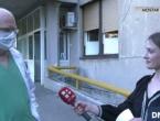 Arapović: Primarni kontakti zaraženih osoba u HNŽ-u su testirani i nalazi su negativni