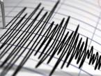 Snažan potres pogodio Grčku