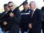 Dragan Lukač: Samo lud čovjek će poslati svoje dijete u novi rat