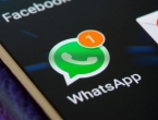 Nova opcija na WhatsAppu bi mogla biti izazvati niz svađa