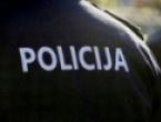 Policijsko izvješće za protekli tjedan (31.05. - 07.06.2021.)
