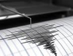 Jači potres pogodio petrinjsko područje