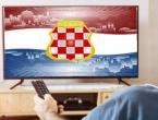 U ponedjeljak stiže dugoočekivana RTV Herceg-Bosne