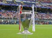 Uskoro će biti poznati parovi Lige prvaka