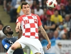 SP 2018: Hrvatska 'oborila' dva Guinnessova rekord