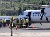 Potvrđeno: Eurowings ukinuo liniju Mostar-Düsseldorf