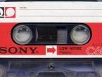 Vraćaju se audio kazete, prodaja bolja sad nego 70tih