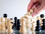 Društvene igre mogu očuvati normalnu funkciju mozga