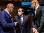 Grlić Radman: RH ima veliku potporu za svoje stajalište o BiH i zapadnom Balkanu