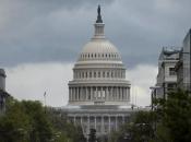 Demokrati predali senatu optužnicu protiv Trumpa