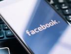 Facebook zabranio oglase o izbornoj prijevari
